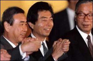 日本維新の会結党は、二二六事件...