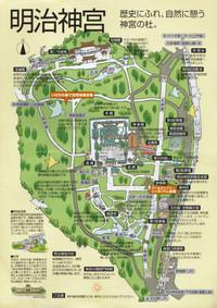Meijijingu_map