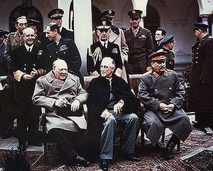 320pxyalta_summit_1945_with_churchi