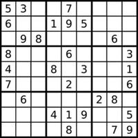 Sudokubyl2g20050714_svg