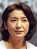 Takahashikeiko