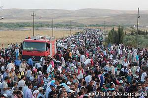Syria_56_1