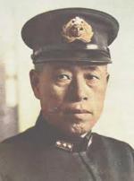 Yamamoto_png