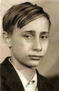 Putin_as_a_child