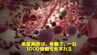 000014_3