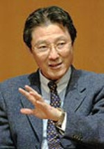 Sasako