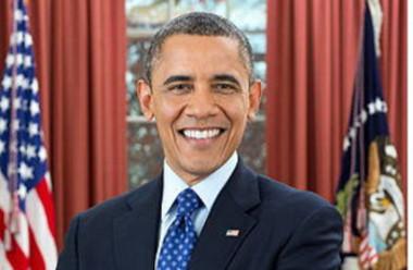 _barack_obama_2