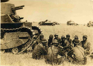 Japanese_tanks_mongolia