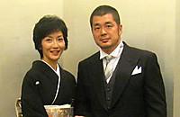 20120214_nakajimatomoko_49
