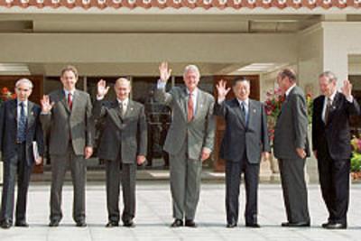 G8_summit_20004