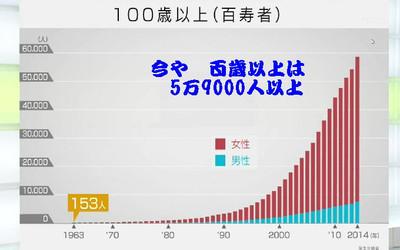 000023
