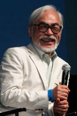 Hayaomiyazakiccjuly09