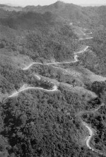 Aerial_view_of_burma_road