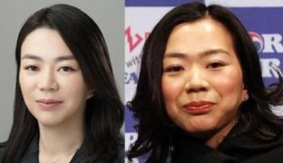 ナッツリターン事件」の趙顕 ...