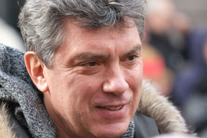 Nemtsov_468