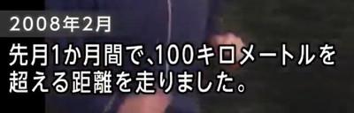 000016
