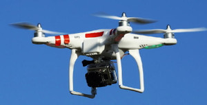 Drone1038x576_3