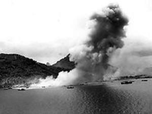 1944ttack