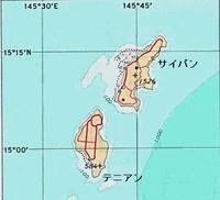 Saipan337_4