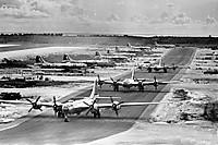 Tinian_mariana_islands_1945