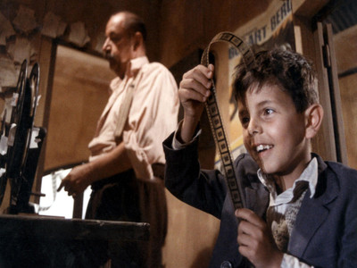 Movie_cinemaparadiso_011920x1440