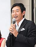 20111213_kazukienari_33