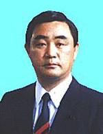 Kabayama
