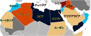 1163pxarab_spring_map