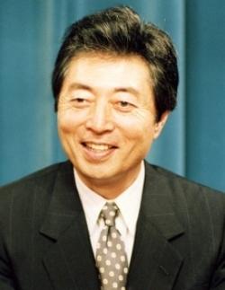 選挙: nozawa22 New!